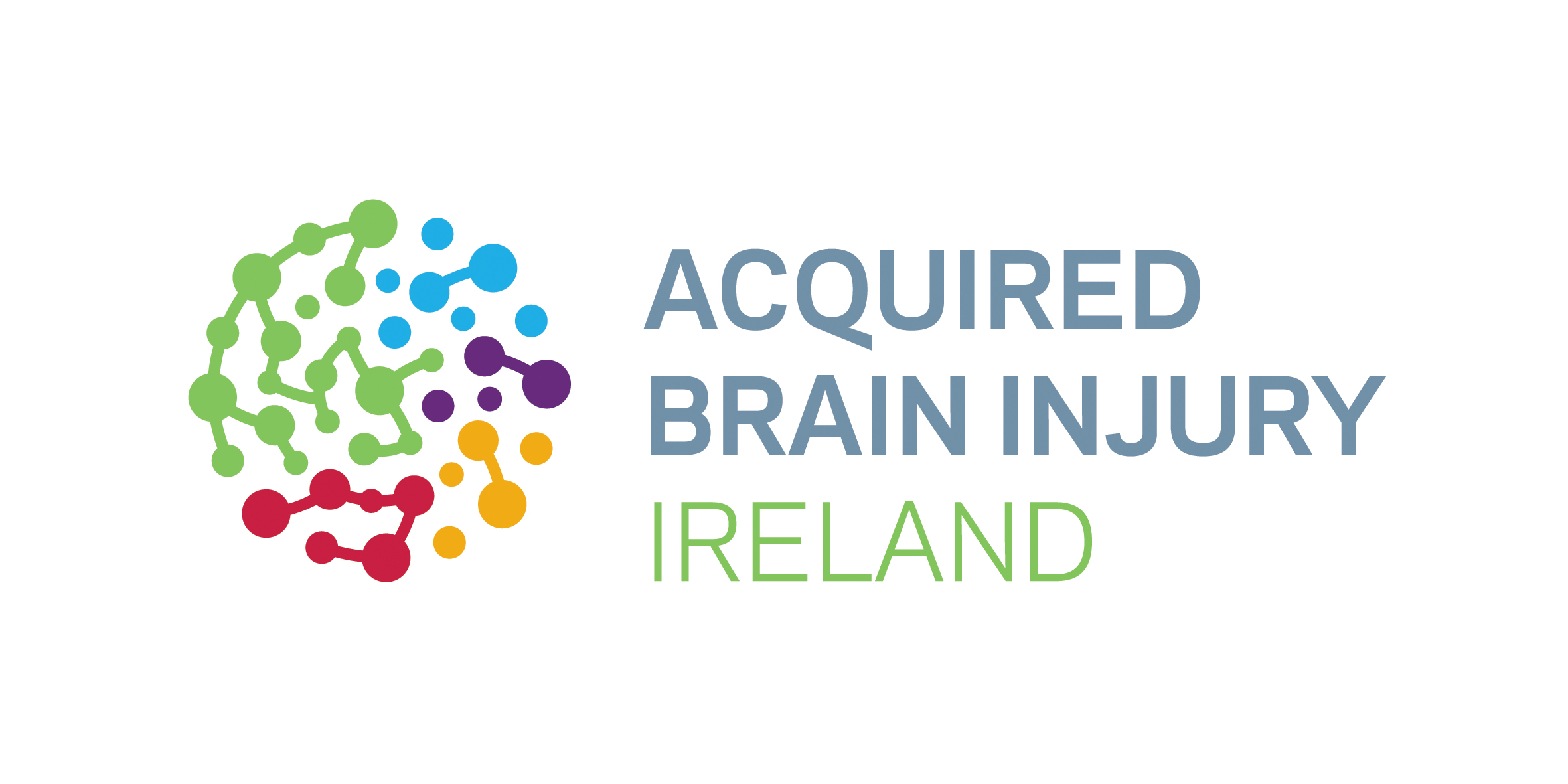 Acquired Brain Injury Ireland uses Talent Recruiter