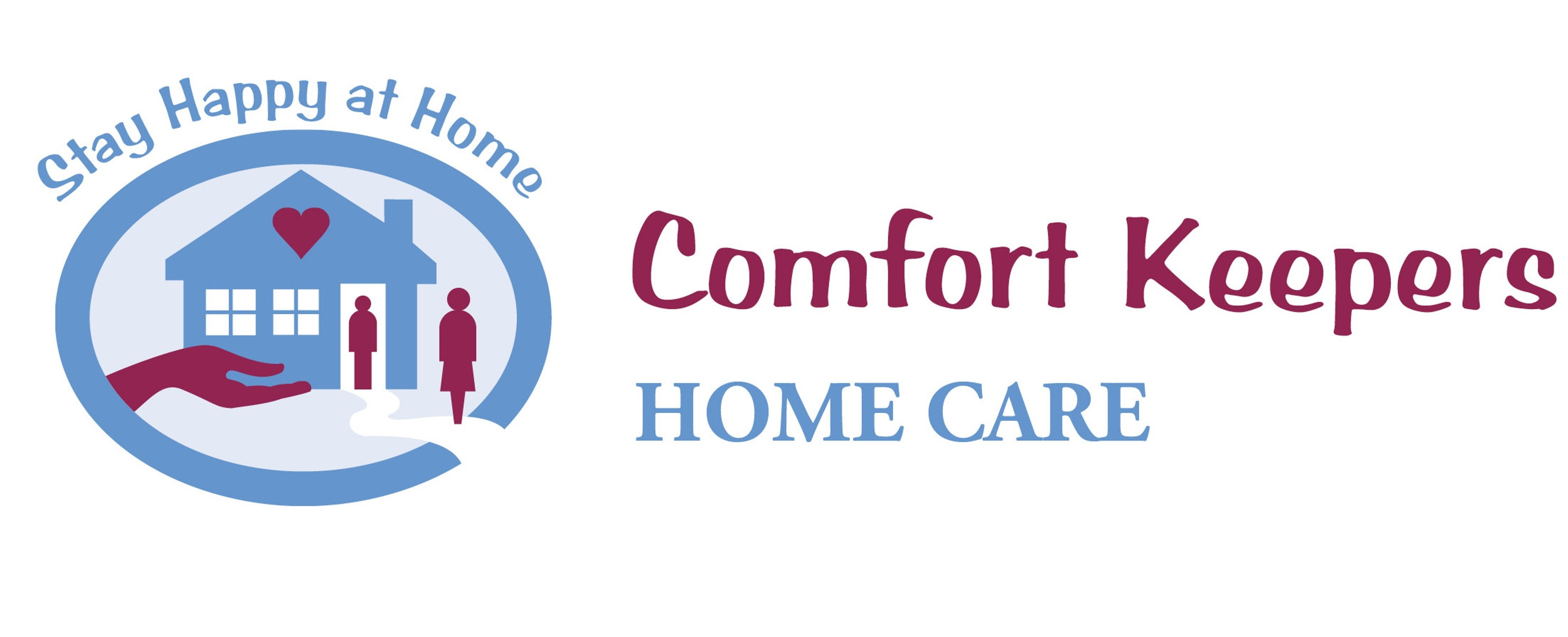 Comfort Keepers uses Talent Recruiter