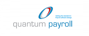 Quantum Payroll